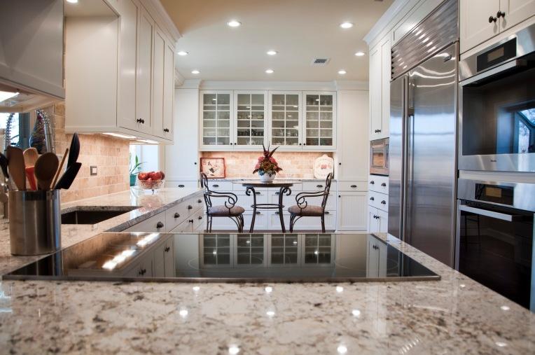 Kitchen Remodel | Burleson, TX | 2014