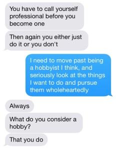 T Conversation2 9-17-2014