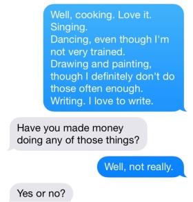T Conversation3 9-17-2014